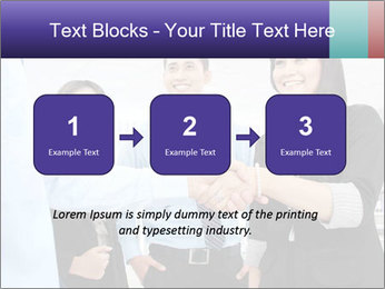 0000086184 PowerPoint Templates - Slide 71