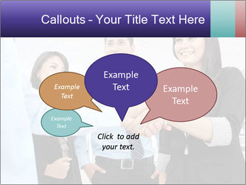 0000086184 PowerPoint Templates - Slide 73