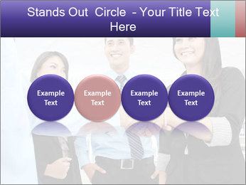 0000086184 PowerPoint Templates - Slide 76