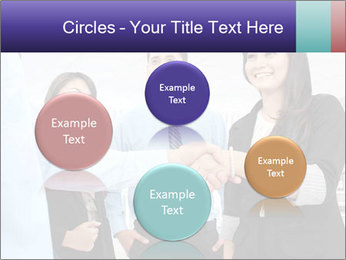 0000086184 PowerPoint Templates - Slide 77