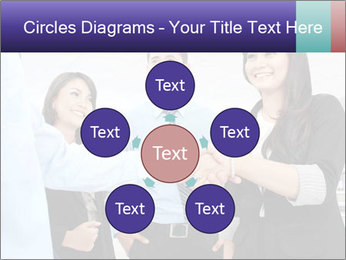 0000086184 PowerPoint Templates - Slide 78