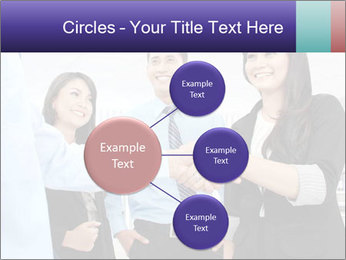 0000086184 PowerPoint Templates - Slide 79