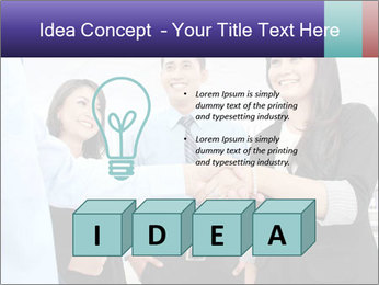 0000086184 PowerPoint Templates - Slide 80