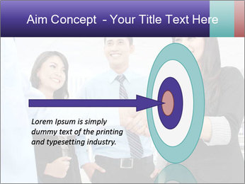 0000086184 PowerPoint Templates - Slide 83