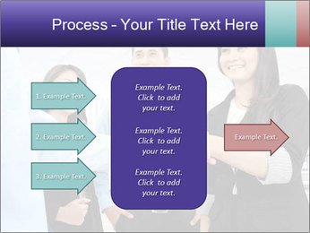 0000086184 PowerPoint Templates - Slide 85