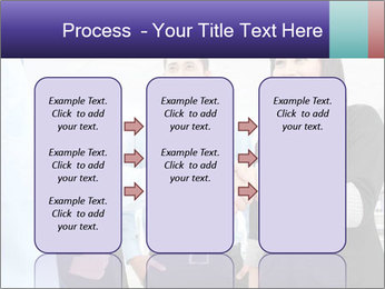 0000086184 PowerPoint Templates - Slide 86