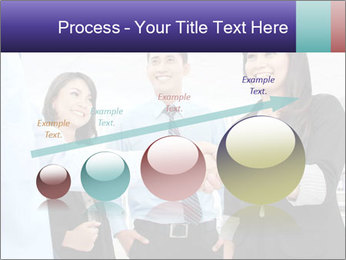 0000086184 PowerPoint Templates - Slide 87