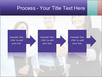 0000086184 PowerPoint Templates - Slide 88
