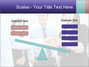 0000086184 PowerPoint Templates - Slide 89