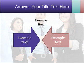 0000086184 PowerPoint Templates - Slide 90