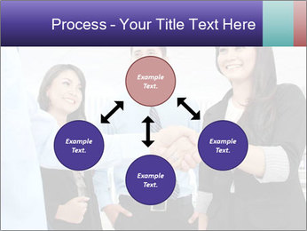 0000086184 PowerPoint Templates - Slide 91