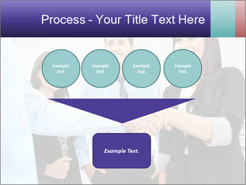0000086184 PowerPoint Templates - Slide 93