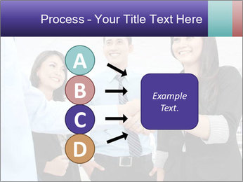 0000086184 PowerPoint Templates - Slide 94