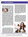 0000086184 Word Templates - Page 3