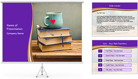 0000086185 PowerPoint Template