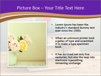 0000086185 PowerPoint Templates - Slide 13