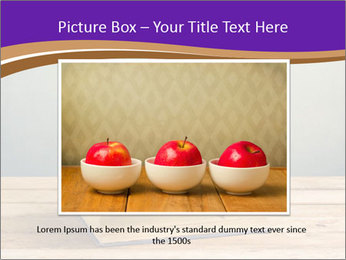0000086185 PowerPoint Templates - Slide 16