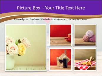 0000086185 PowerPoint Templates - Slide 19