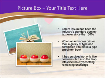 0000086185 PowerPoint Templates - Slide 20