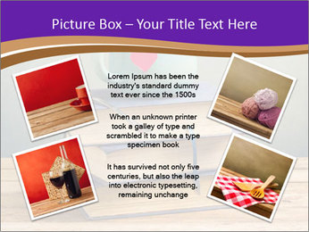 0000086185 PowerPoint Templates - Slide 24