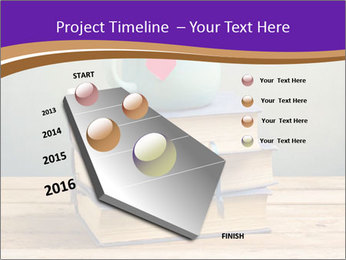 0000086185 PowerPoint Templates - Slide 26