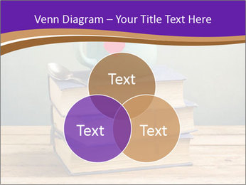 0000086185 PowerPoint Templates - Slide 33