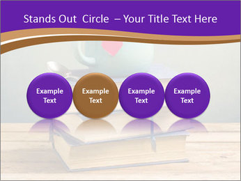 0000086185 PowerPoint Templates - Slide 76