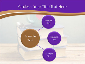 0000086185 PowerPoint Templates - Slide 79