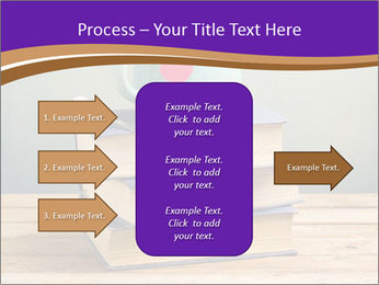 0000086185 PowerPoint Templates - Slide 85