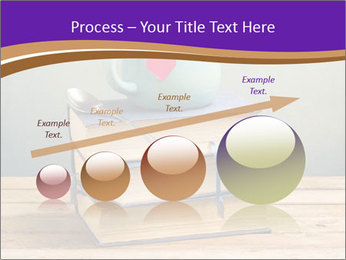0000086185 PowerPoint Templates - Slide 87