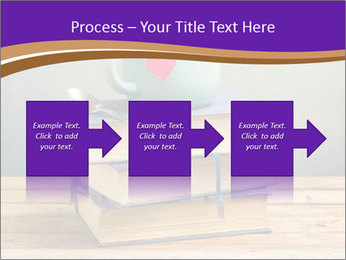 0000086185 PowerPoint Templates - Slide 88