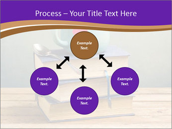 0000086185 PowerPoint Templates - Slide 91