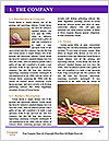 0000086185 Word Templates - Page 3