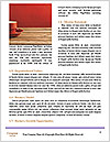 0000086185 Word Templates - Page 4