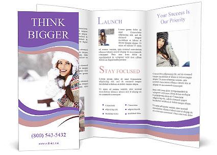 0000086186 Brochure Template