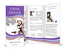 0000086186 Brochure Templates