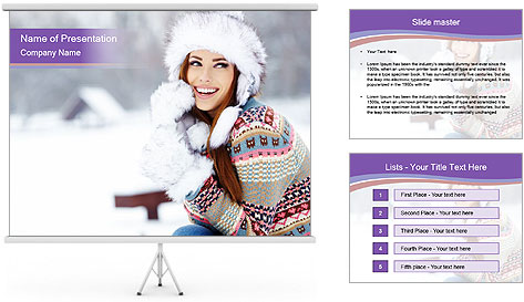 0000086186 PowerPoint Template
