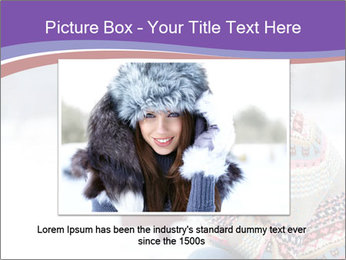 0000086186 PowerPoint Template - Slide 16