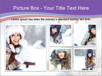 0000086186 PowerPoint Template - Slide 19