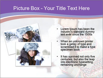 0000086186 PowerPoint Template - Slide 20