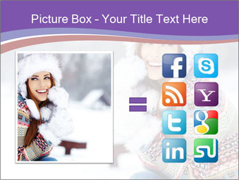 0000086186 PowerPoint Template - Slide 21