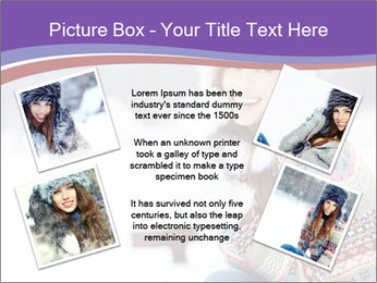 0000086186 PowerPoint Template - Slide 24