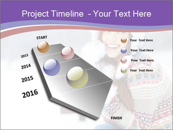 0000086186 PowerPoint Template - Slide 26