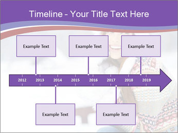 0000086186 PowerPoint Template - Slide 28