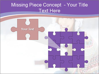 0000086186 PowerPoint Template - Slide 45