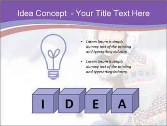 0000086186 PowerPoint Template - Slide 80
