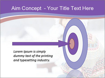 0000086186 PowerPoint Template - Slide 83
