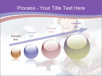 0000086186 PowerPoint Template - Slide 87