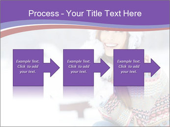 0000086186 PowerPoint Template - Slide 88