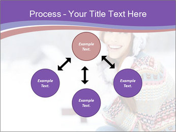 0000086186 PowerPoint Template - Slide 91